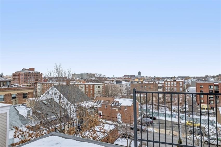 63 Maverick Square, Boston, MA Image 31
