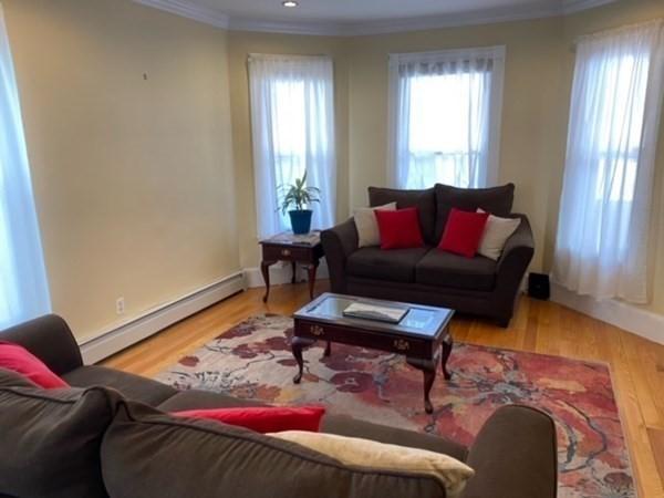 9 Chamberlain Street Boston MA 02124