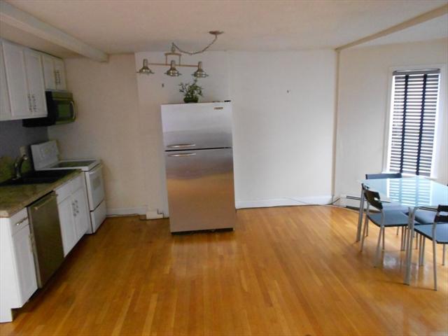 2989 Washington Street Boston MA 02119