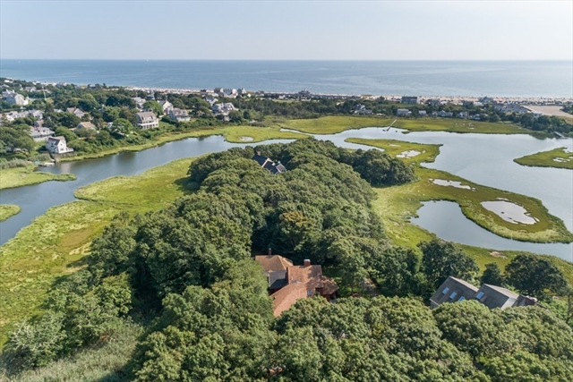 496 Elliott Road Barnstable MA 02632