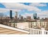 76 Hammond St 76 Boston MA 02120   MLS 72791861