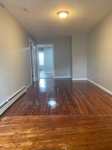590 Brock Avenue New Bedford MA 02744