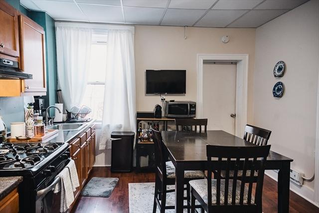 33 Havre Street Boston MA 02128
