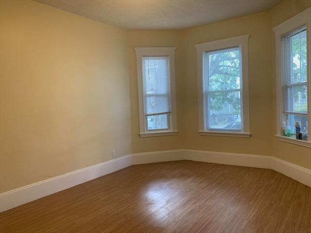 48 Havelock Street Boston MA 02124