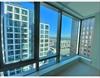 135 Seaport Blvd 1501 Boston MA 02210 | MLS 72791949