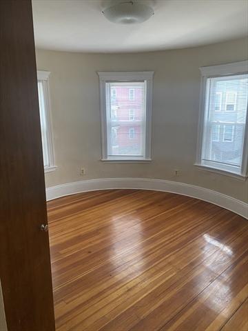 19 Fairmount Street Boston MA 02124
