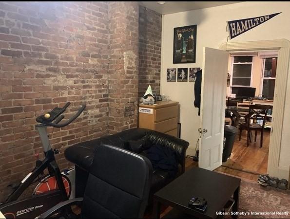 99 Myrtle Street Boston MA 02108