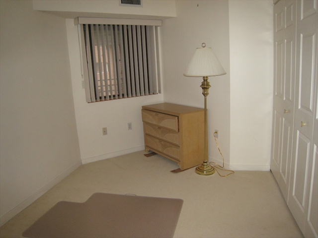 147 Kelton Street Boston MA 02135
