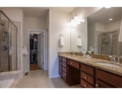 2 bed, 2 bath home in Acton for $659,900