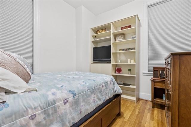 362 Commonwealth Ave- Boston MA 02115
