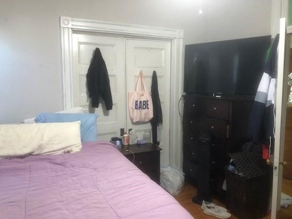 897 East BROADWAY Boston MA 02127