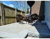 35 Porter St SFH Cambridge MA 02141 | MLS 72792093