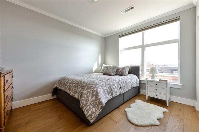 250 Meridian Street Boston MA 02128