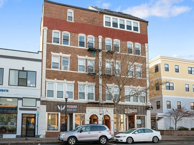 1052-1060 Cambridge St, Cambridge, MA, 02139,  Home For Sale