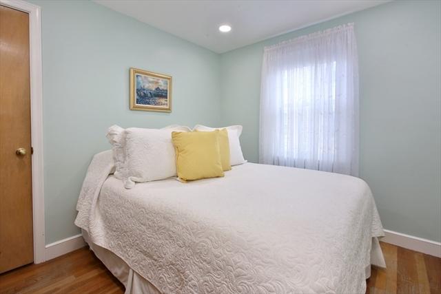 24 Melville Avenue Newton MA 02460
