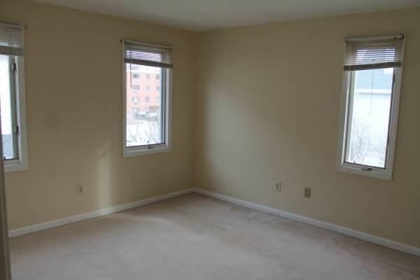 1 Raymond Street Boston MA 02135