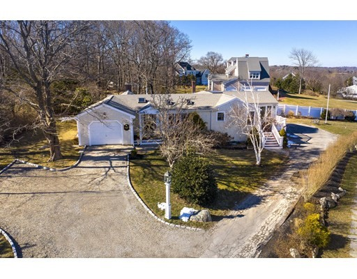 Ely Ave, Scituate, MA 02066