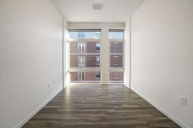 839 Beacon Street Boston MA 02215