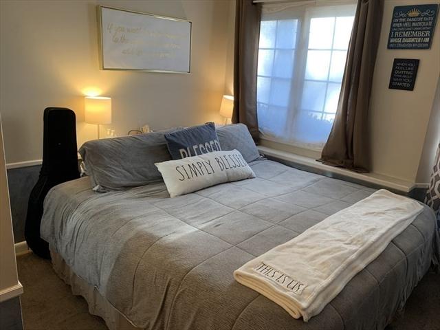 117 Tall Oaks Drive Weymouth MA 02190