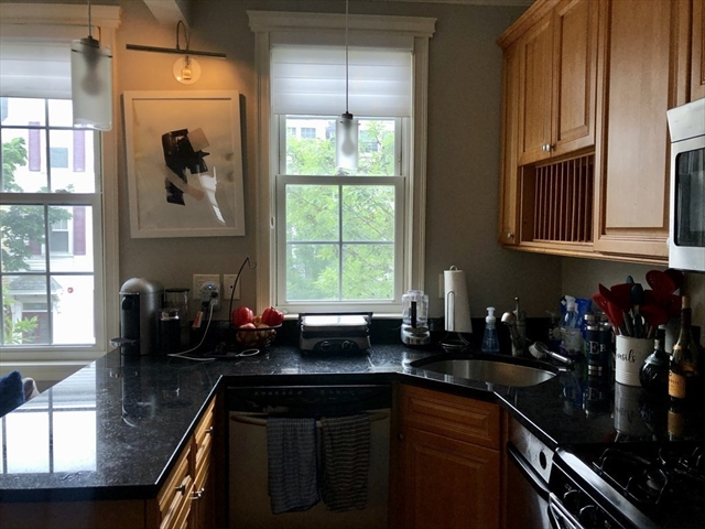 181 K Street Boston MA 02127