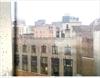 151 Tremont St 9S Boston MA 02111 | MLS 72792459