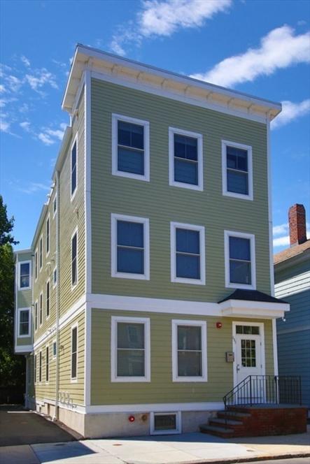 603 E. 6th Street, Boston, MA Image 10