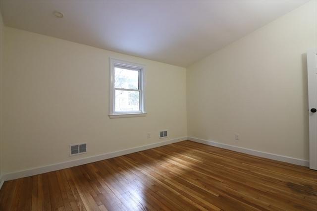 246 Allston Street Boston MA 02135