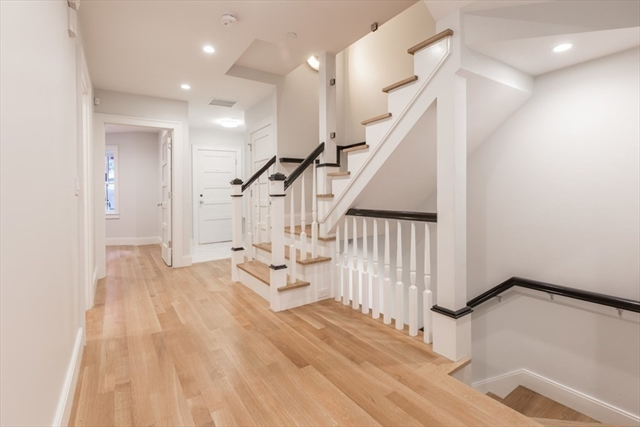 44 Upton Street Boston MA 02118
