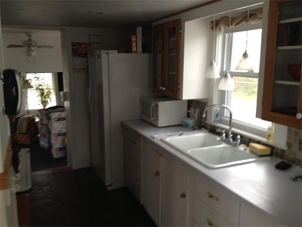 128 Pinehurst Drive Wareham MA 02571