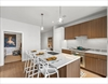 100 Shawmut Avenue PHE Boston MA 02118 | MLS 72792637
