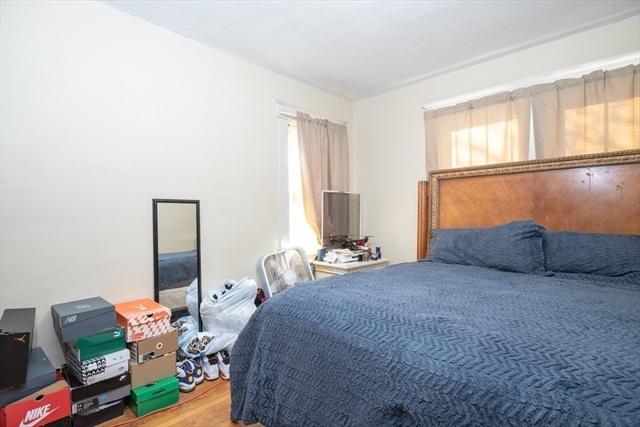 121 N Main Street East Longmeadow MA 01028
