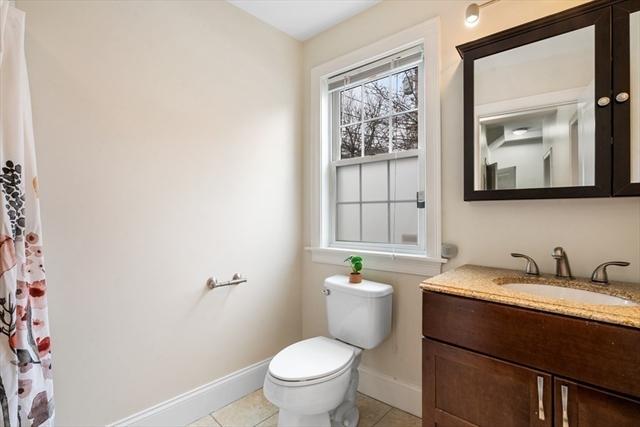 200 W 8th Street Boston MA 02127