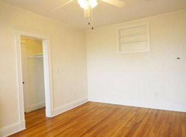 28 Quint Avenue Boston MA 02134