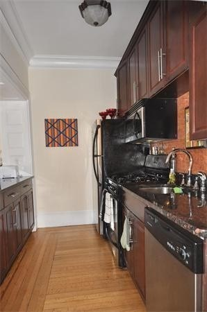 857 Beacon Street Boston MA 02215