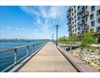 300 Pier 4 Blvd 8B Boston MA 02210 | MLS 72792778