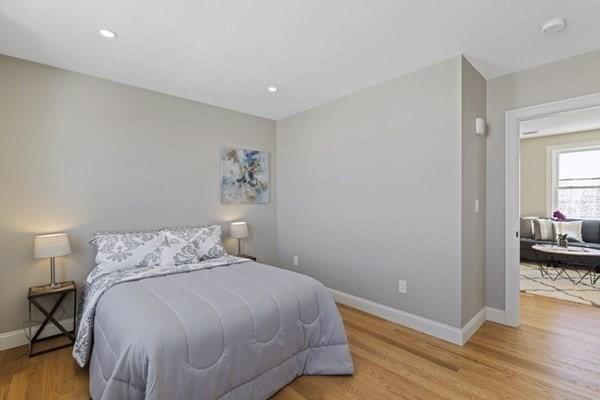 170 Bradford Street Everett MA 02149
