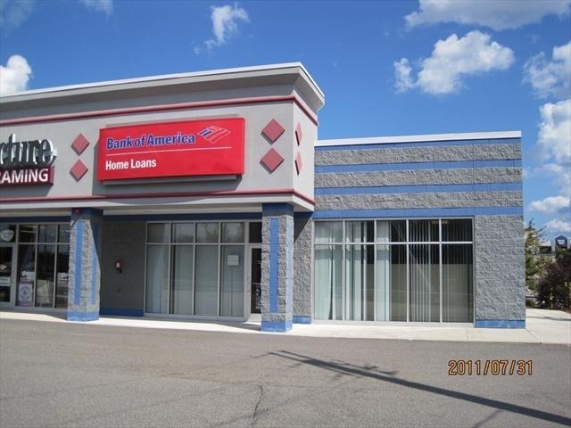99 Cedar Street Milford MA 01757