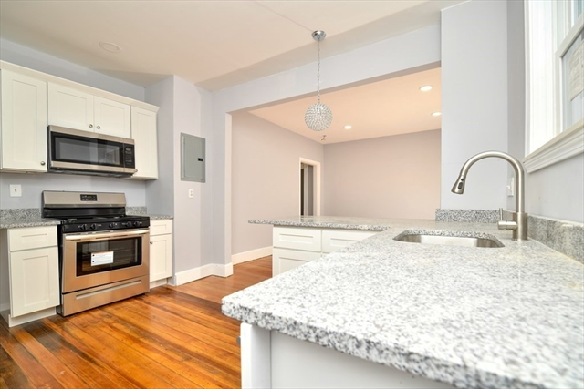 43 Theodore Street Boston MA 02124