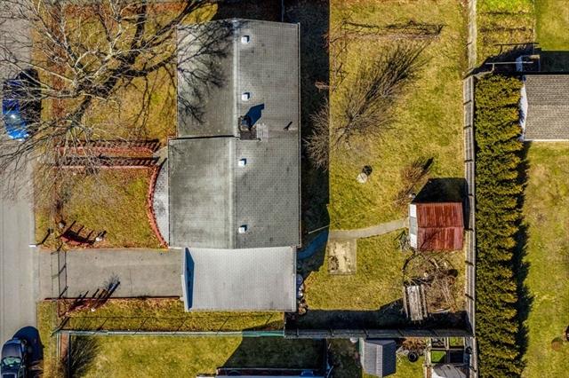 19 Eric Road Dartmouth MA 02747