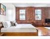 791 Tremont Street E313 Boston MA 02120 | MLS 72793013