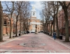 8 Unity Street 3 Boston MA 02113 | MLS 72793065