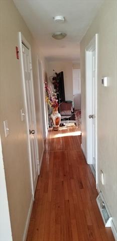 54 SHIRLEY Avenue Lowell MA 01854