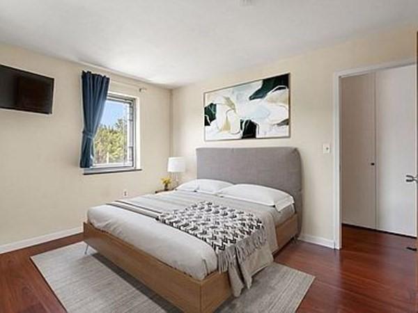 125 Trapelo Rd, Belmont, MA, 02478,  Home For Sale
