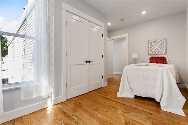 236 Lexington Street Boston MA 02128