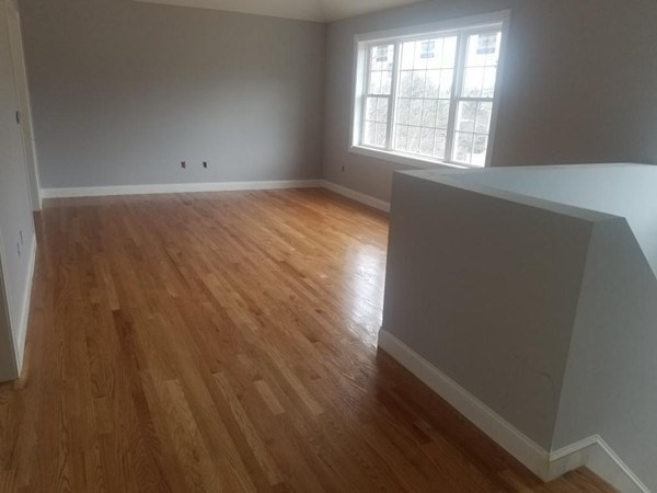 Lot 3 Montague Street Worcester MA 01603
