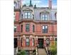 120 Commonwealth Avenue 3 Boston MA 02116   MLS 72793174