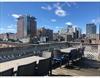 150 Lincoln St 5-b Boston MA 02111   MLS 72793291