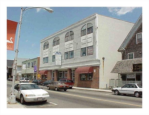 191 Main Street Wareham MA 02571
