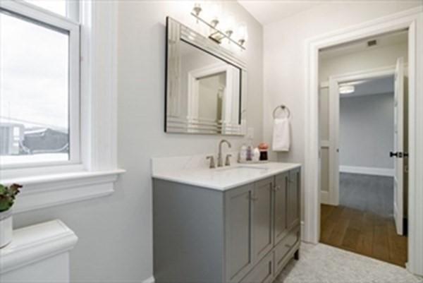 72 Washington Street Boston MA 02129