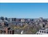 110 Stuart St 21D Boston MA 02116 | MLS 72793329